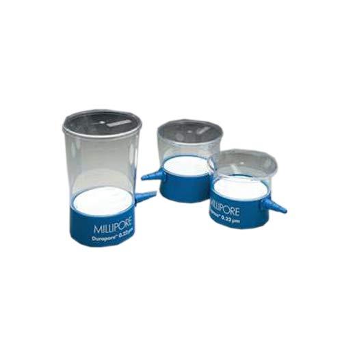 EMD Millipore Stericup-GV SCGVU02RE Vacuum Max 76% OFF Filter Polystyrene Max 81% OFF Un
