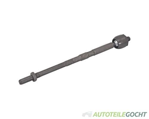 Set SRL Spurstange für AUDI A4 B6 B5 B7 94-09 von Autoteile Gocht