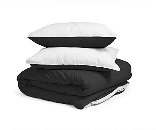 Royal Textile B.V. -  Sleep Time 100%