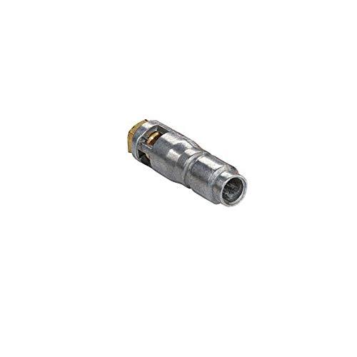 Schlauch m. Injektor für 2-flamm-Grills 30 mbar