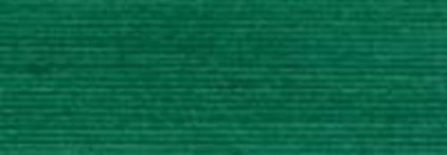 Gutermann Fil de Coton Naturel 273 Yards-Magic Vert