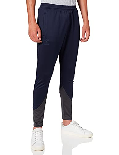 hummel hmlACTION Training Pants, Mehrfarbig, L