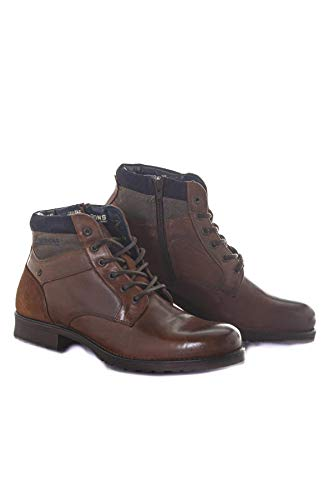 Redskins Erable YO251ZS074, Boots - 41 EU