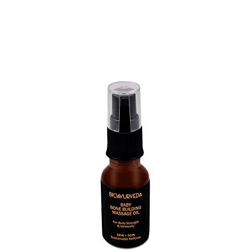 Top 10 Best massage baby oil bones Reviews