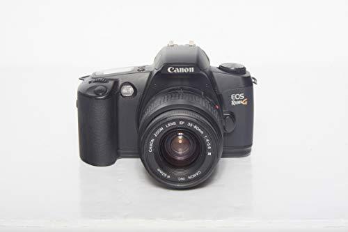 Canon Fd Eos - 9