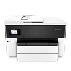 best top rated tabloid printer scanner 2021 in usa