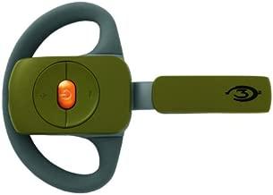 Xbox 360 Wireless Halo 3 Headset