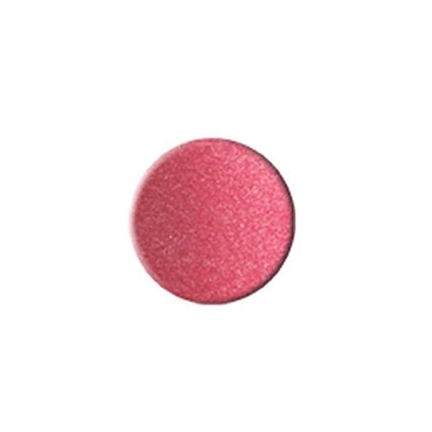 凍った迫害ソブリケットKLEANCOLOR Everlasting Lipstick - Barely Pink (並行輸入品)