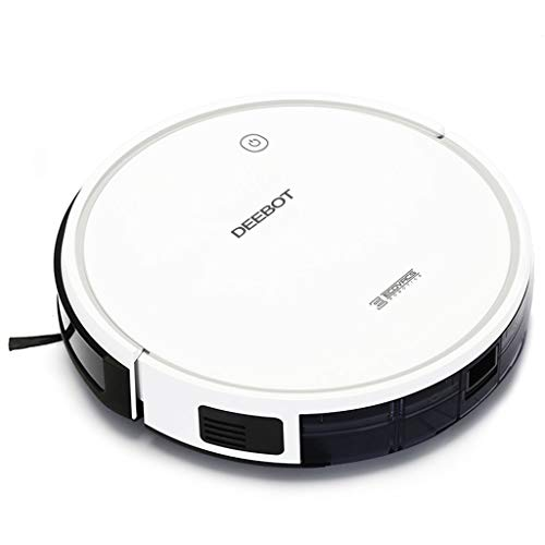 Lowest Price! Vacuums Robotic Sweeping Robot Wiping The Ground to Comprehensive Services Cleaning Ro...