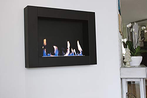 chimenea de bioetanol calienta fabricante HGFIRE
