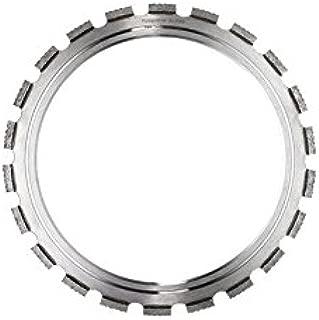 Husqvarna 542767358 FLX Ring 0.165