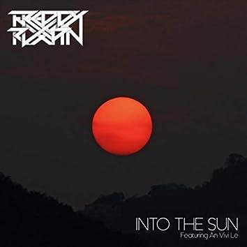 Into the Sun (feat. An Vivi Le)