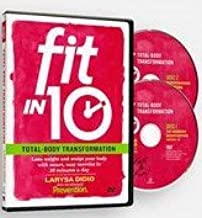 Best fit in 10 prevention Reviews