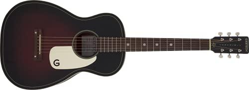 Gretsch Guitar Jim Dandy