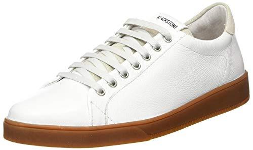 Blackstone RM32 heren sneaker