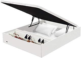Amazon.es: Flex - Camas, estructuras y bases / Dormitorio ...