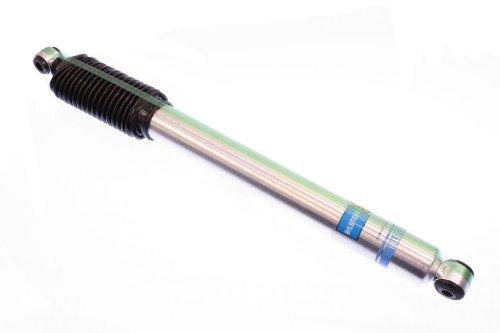 Bilstein 5100 Series Shock Absorber | 4WheelParts.com