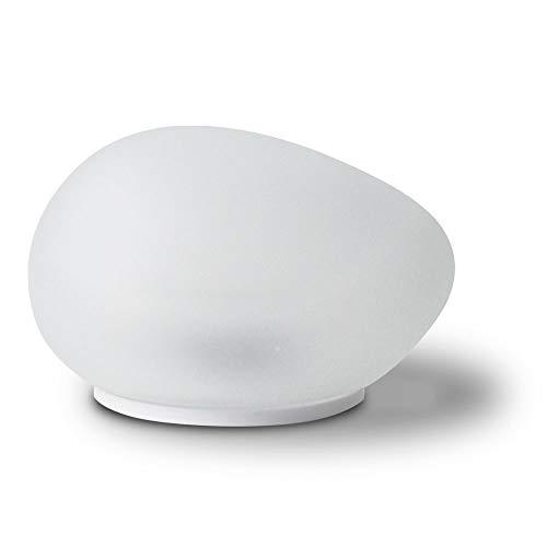 DICLASSE(ディクラッセ)『LEDソーラーストーンライト』