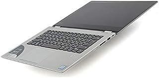 Lenovo 81CA0018US Flex 5 I7/1.8 4c 15.6tch 16GB 512GB W10。