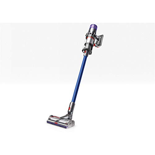 Dyson DYS-5046821, V11 Absolute Extra PRO, Multicolore, 220 W, 0.76 Litri