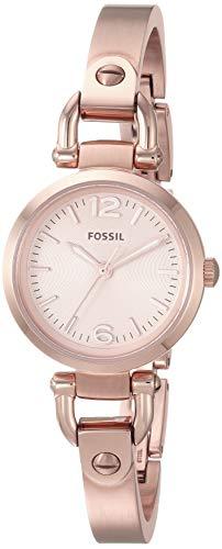 Fossil Damen-Uhren ES3268
