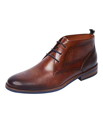 Van Lier schoenen casual schoenen Sabinus