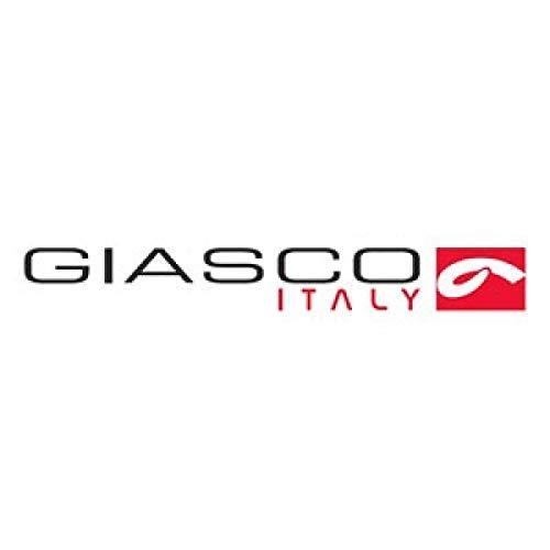 Giasco Sport, Scarpe Antinfortunistiche Uomo, Multicolore