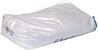 comprar comparacion Arena de cuarzo Premium para piscinas, 25kg de arena de cuarzo 0,4–0,8mm para depuradoras