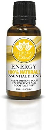 Top 10 Best nature shield essential oil Reviews