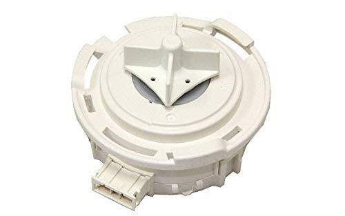 Bomba de desagüe para lavavajillas LG – EAU62043401