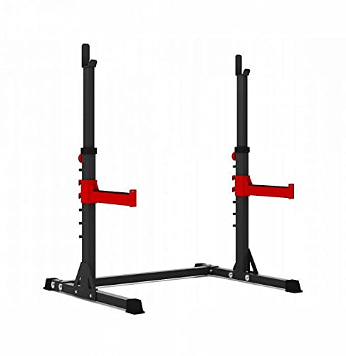 Titanium Strength RS20 Squat Rack