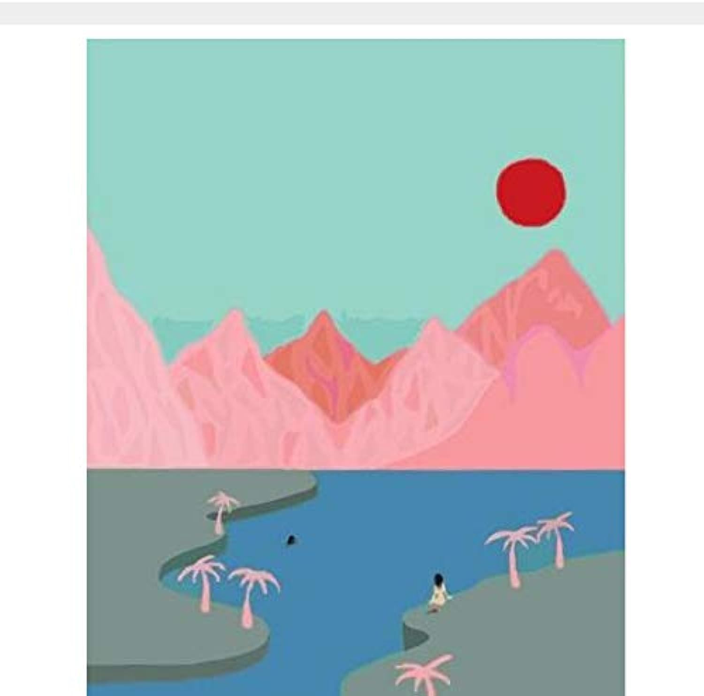 VVNASD 1000 Teile Puzzle Rätsel Für Kinder Mountain Alpine Sun Game Bilder Holz Spielzeug Spaß Spiele Lernspielzeug Für Kinder Und Erwachsene B07P2LS8B2 Hochwertige Materialien | Sale Online Shop