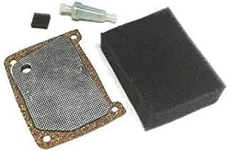 Knipco Dayton and Many More. Desa for Reddy Remington Master HA3014 BIDONG Filter Kit PP213 All-Pro All-Pro