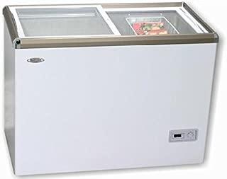 Amazon.es: Electrocosto - Congeladores horizontales / Congeladores ...