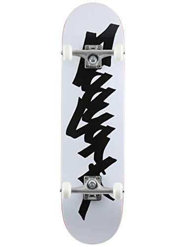 ZooYork Skateboard Komplettboard Classic OG 95 Tag 8.0