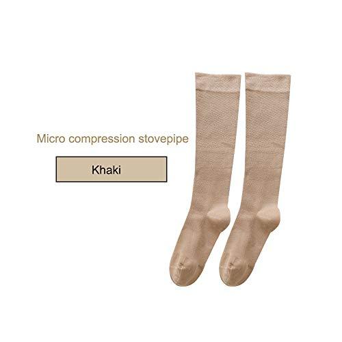 Grip sokken zijn perfect for mannen en vrouwen lopen, sporten, Leggings, Vliegen Trips en zwangere vrouwen fitness, fietsen en Revalidatie
