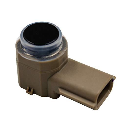 Huante – DeTeclador de inversión de sensor de aparcamiento de parachoques PDC de coche para 28438-3RA0A