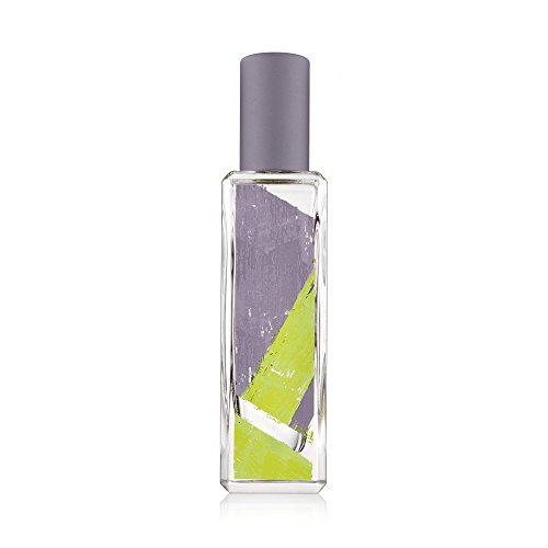 Jo Malone Blue Hyacinth by Cologne Spray (Unisex) 1 oz/30 ML (Men)