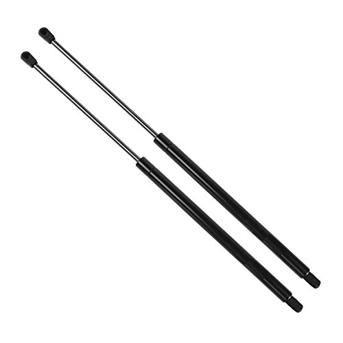 Youxmoto 2 Pcs Front Hood Lift Supports Struts Shocks Fit for 2000-2006 Ford...