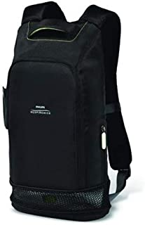 philips simply go mini backpack