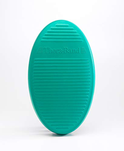 TheraBand Stability Trainer Pad
