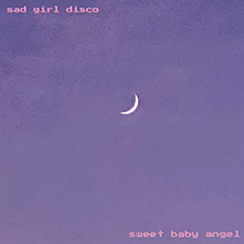 Sad Girl Disco