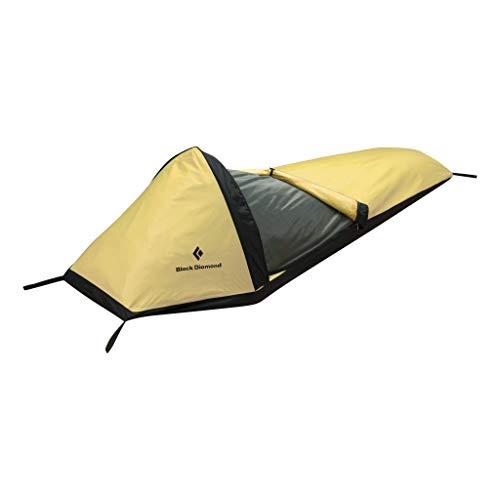 The Best Bivy Tent