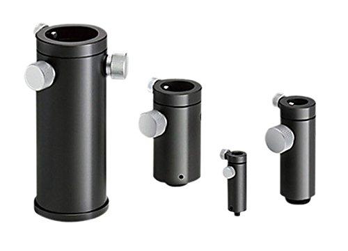 ロッドスタンド 30mm /61-6964-17