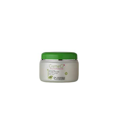 CREMEO 'crème de massage réductrice pour le corps 53ml 5332