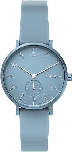 かわいい!レディース腕時計のおすすめ人気ランキング25選【海外ブランドも】