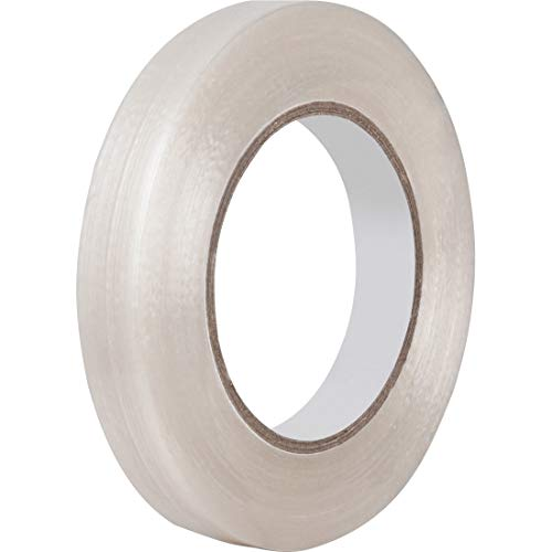 Business Source Filament Tape