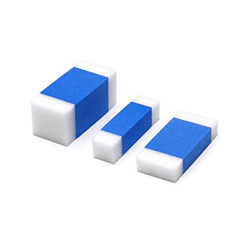 タミヤ メイクアップ材シリーズ コンパウンド用スポンジ プラモデル用工具 87192