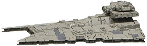 Giochi Uniti GU397 - Star Wars: Armada - Classe Gladiator