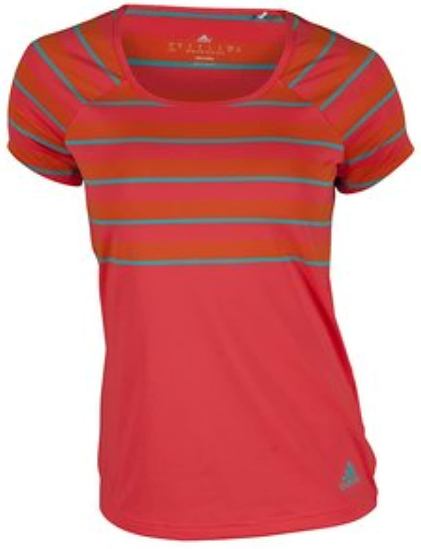 Adidas Women's Tennis Premium Tee